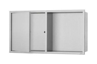 BOX (Door)