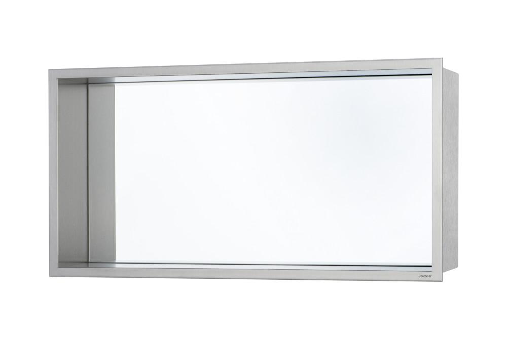 BOX (Mirror)