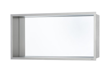 BOX (Spiegel)