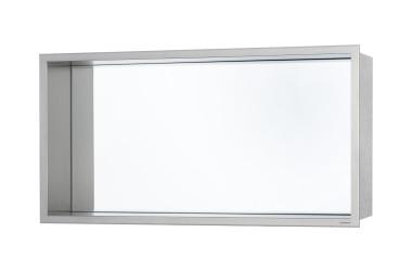 BOX (Miroir)
