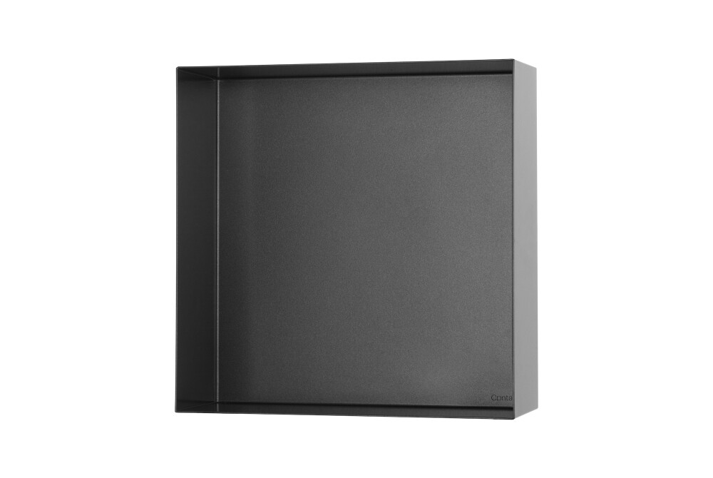 C-BOX (Anthracite)
