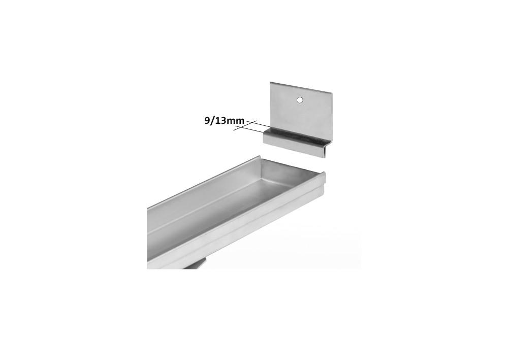 Fixt Wall clip