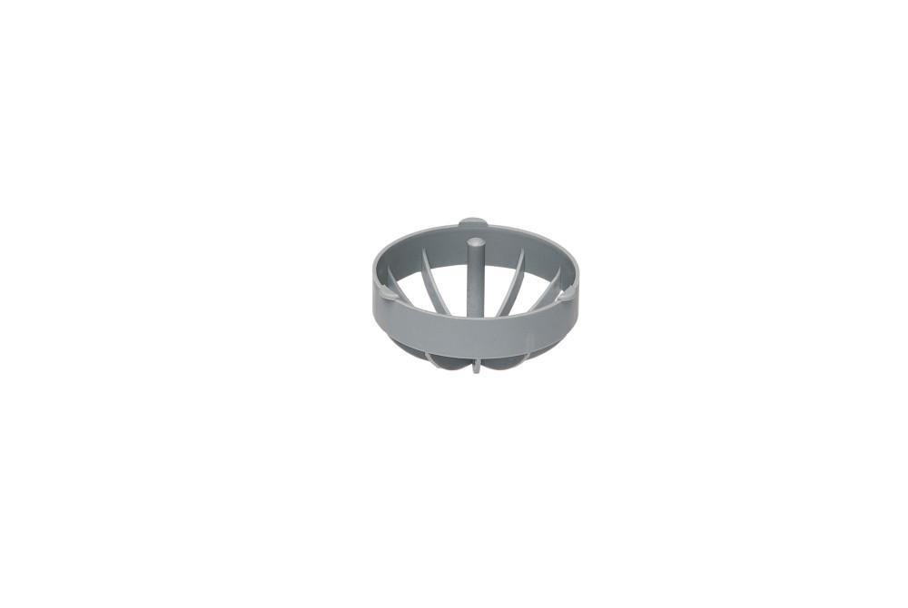 Hair catcher 50 mm Modulo/Waterstop/Basic Drain