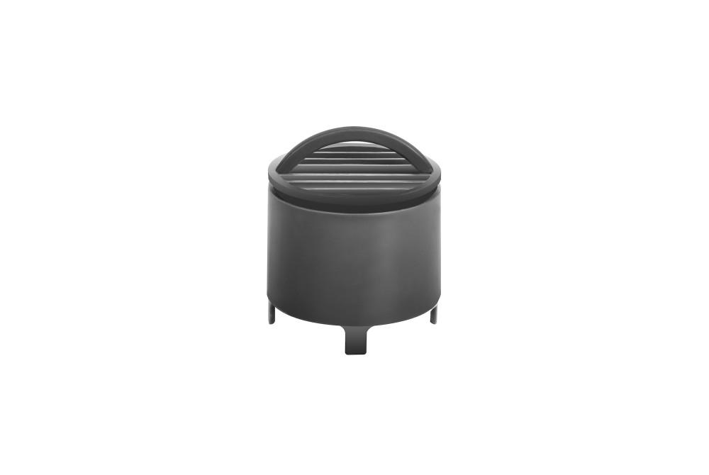 Hair catcher 28 mm Modulo/Waterstop/Basic Drain