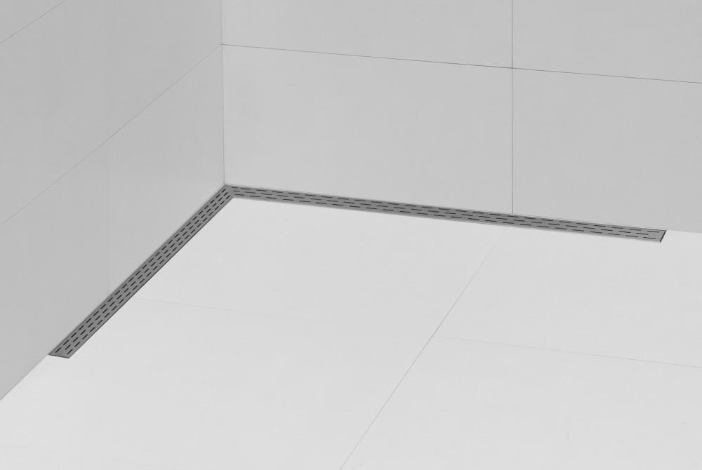 Square Multi