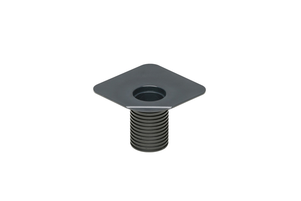 Screed adapter Waterstop
