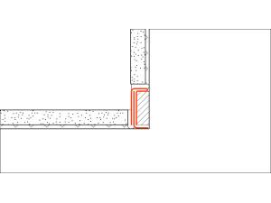 Easy Turn ET Wall Setup 01