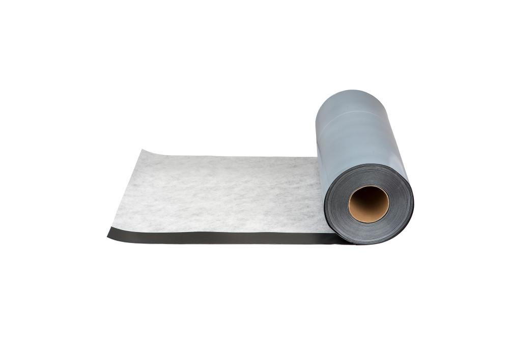 Membrane L= 65 ft W=19 3/4″
