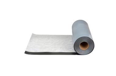 Membrane L= 10 m1, B= 50 cm