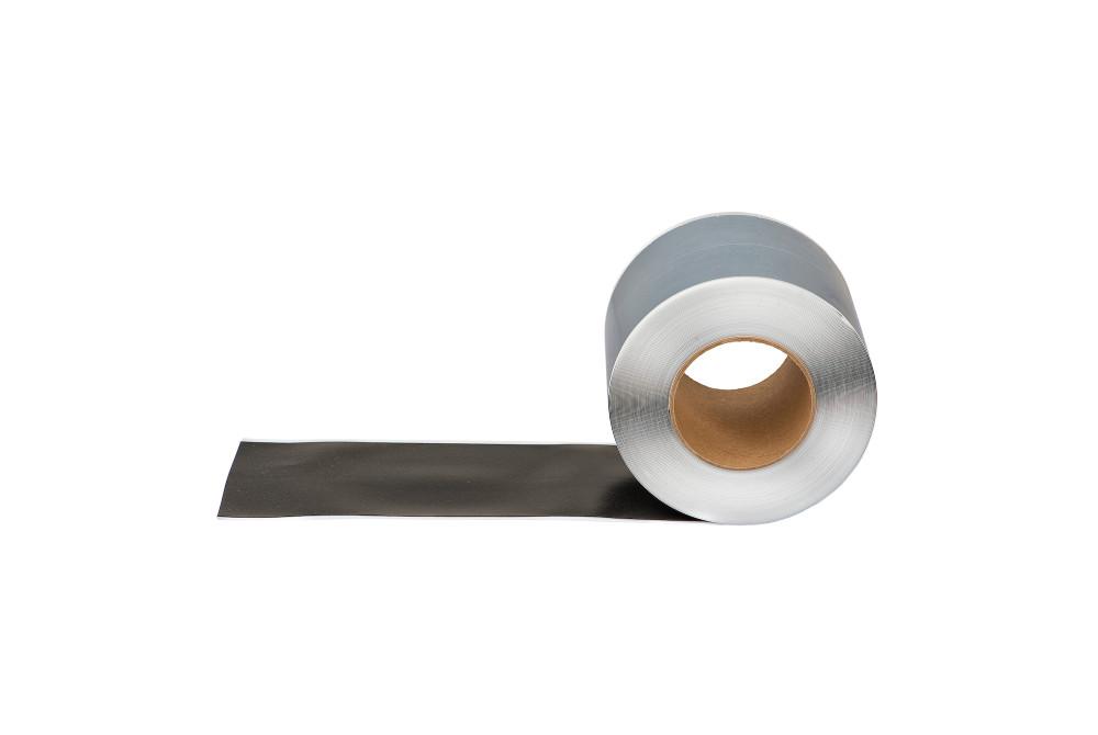 Corner tape L=5 m¹, B= 10 cm