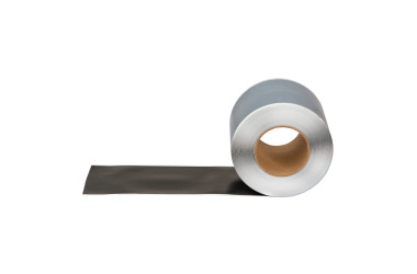 Corner tape L=10 m¹, B= 10 cm