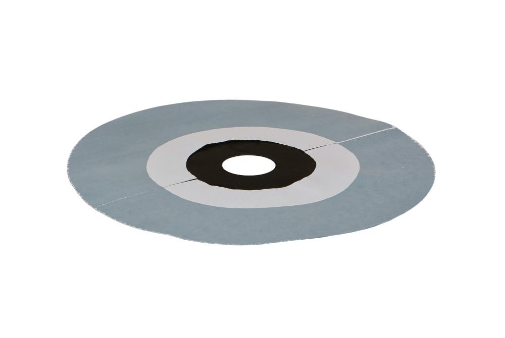 Floor sleeve Self-adhesive DN 50