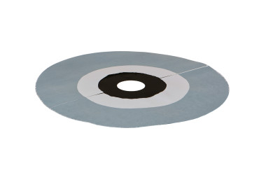 Floor sleeve Self-adhesive DN 50