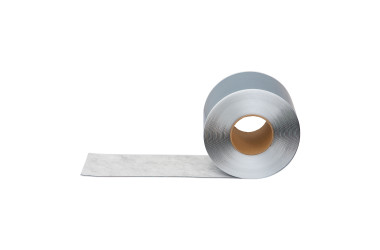 Finishing tape L= 20 m¹, B= 10 cm