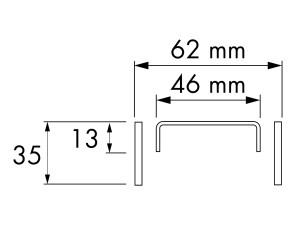 Easy Drain Modulo TAF High Zero
