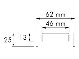 Easy Drain Modulo TAF Zero