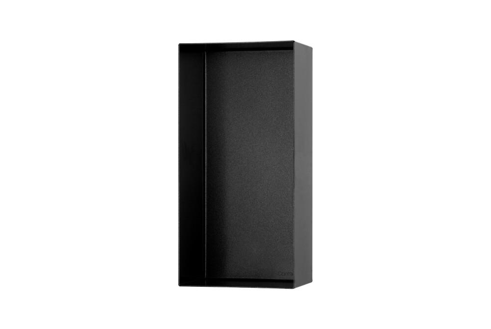 C-BOX (Schwarz)