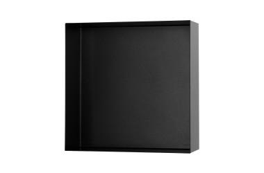 C-BOX (Nero)
