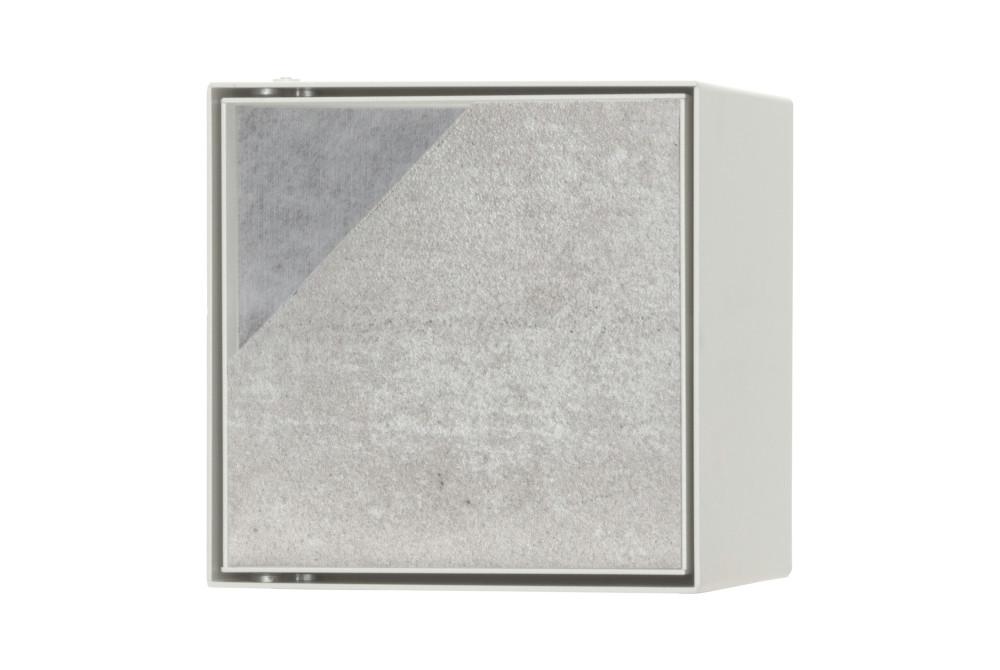T-BOX (Crème)