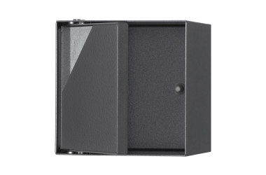 T-BOX (Anthracite)