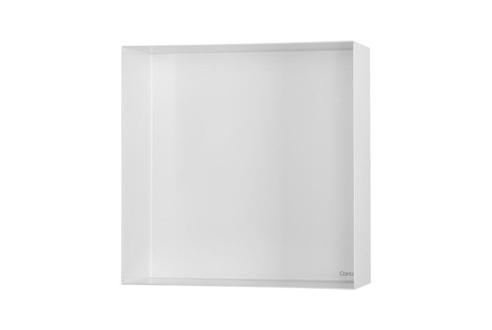 C-BOX (White)