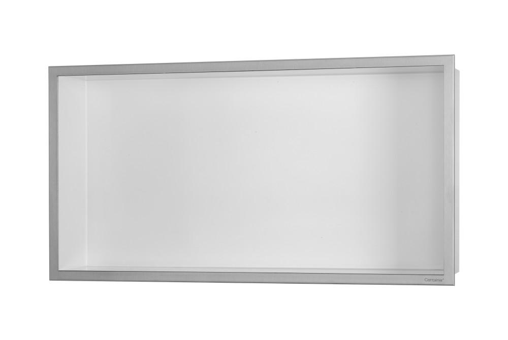 BOX (Blanc)