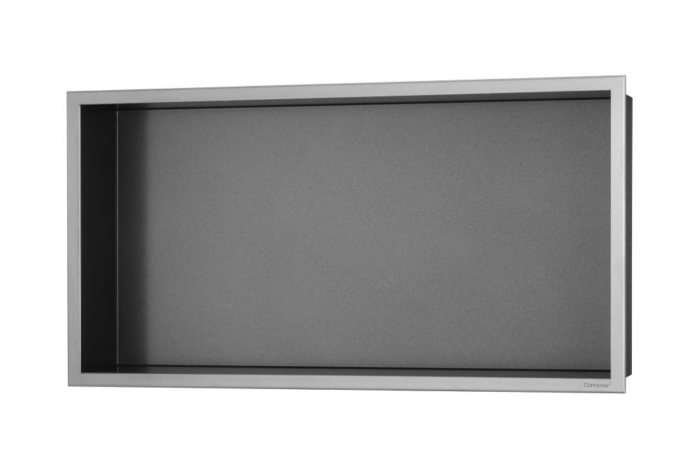 BOX (Antracit)