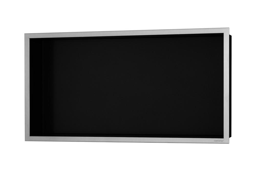 BOX (Black)