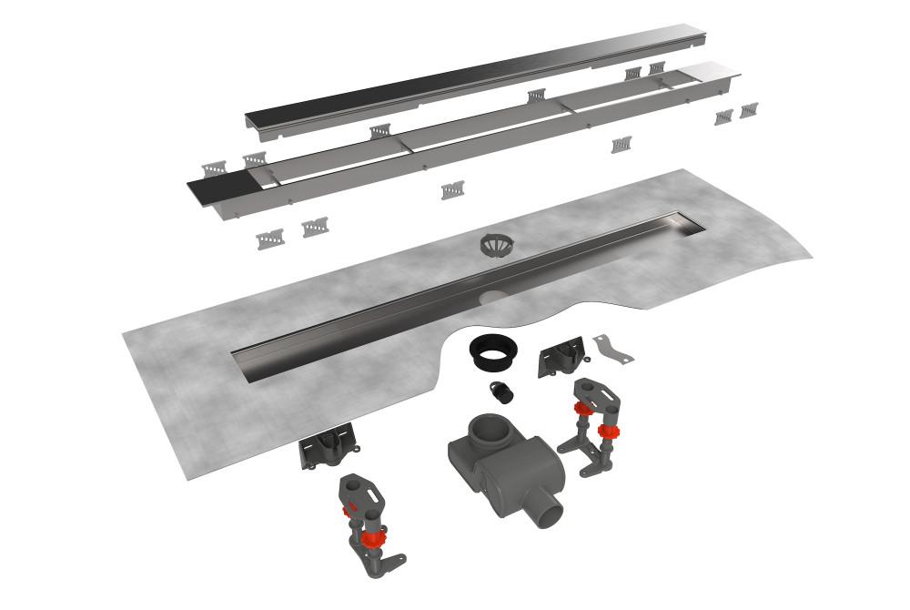 Modulo Design Z-2