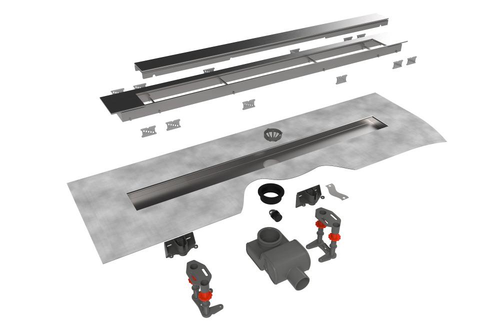Modulo Design Z-3