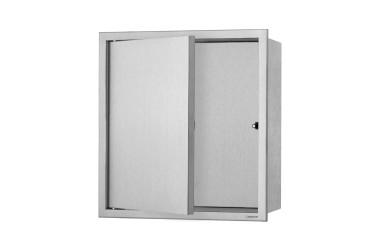 BOX (Porta)