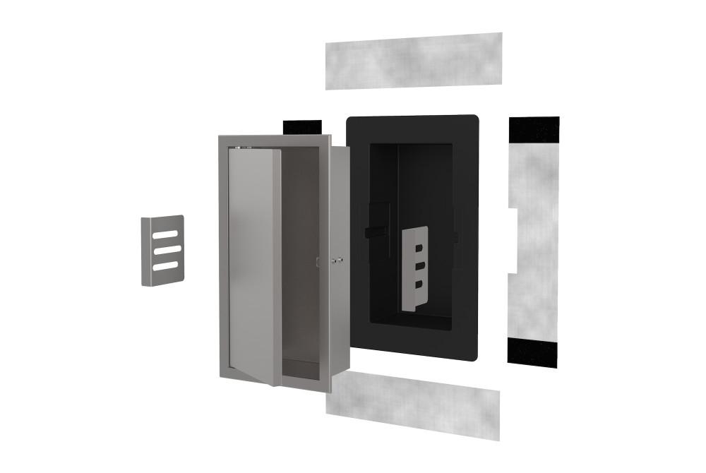 BOX (Tür)
