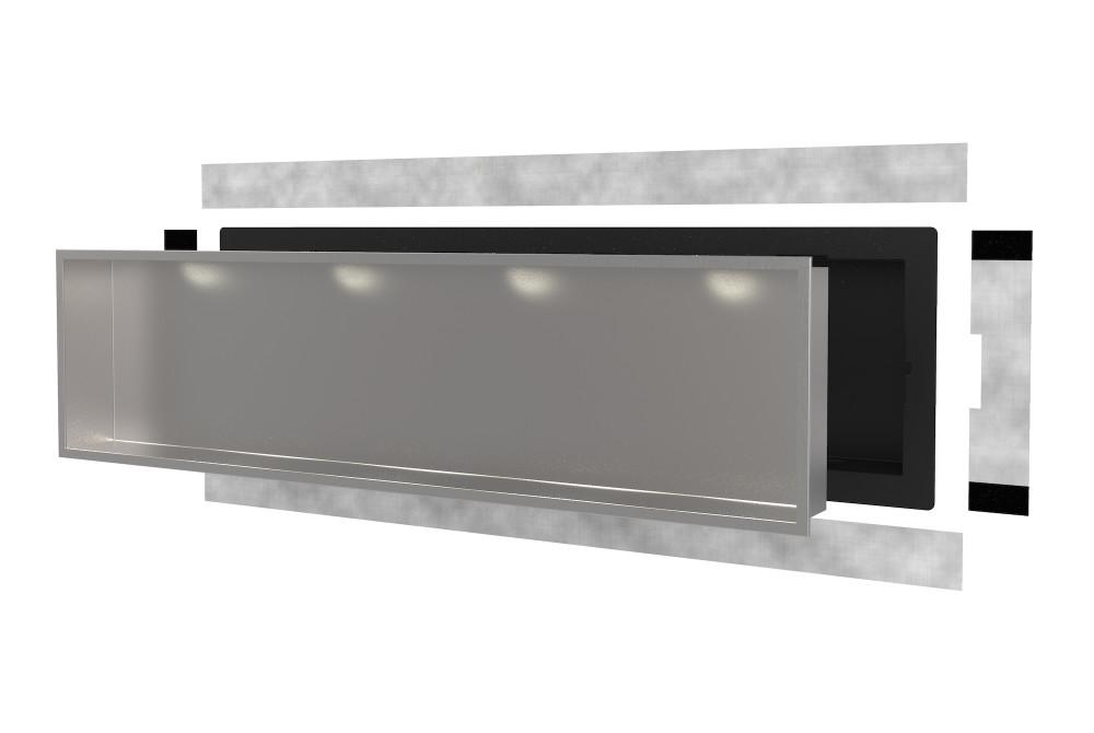 BOX (LED)