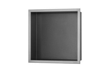 BOX (Anthracite)
