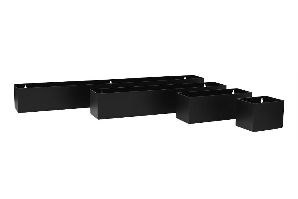Shelf BOX