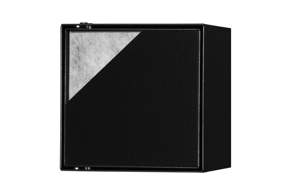 T-BOX (Negro)