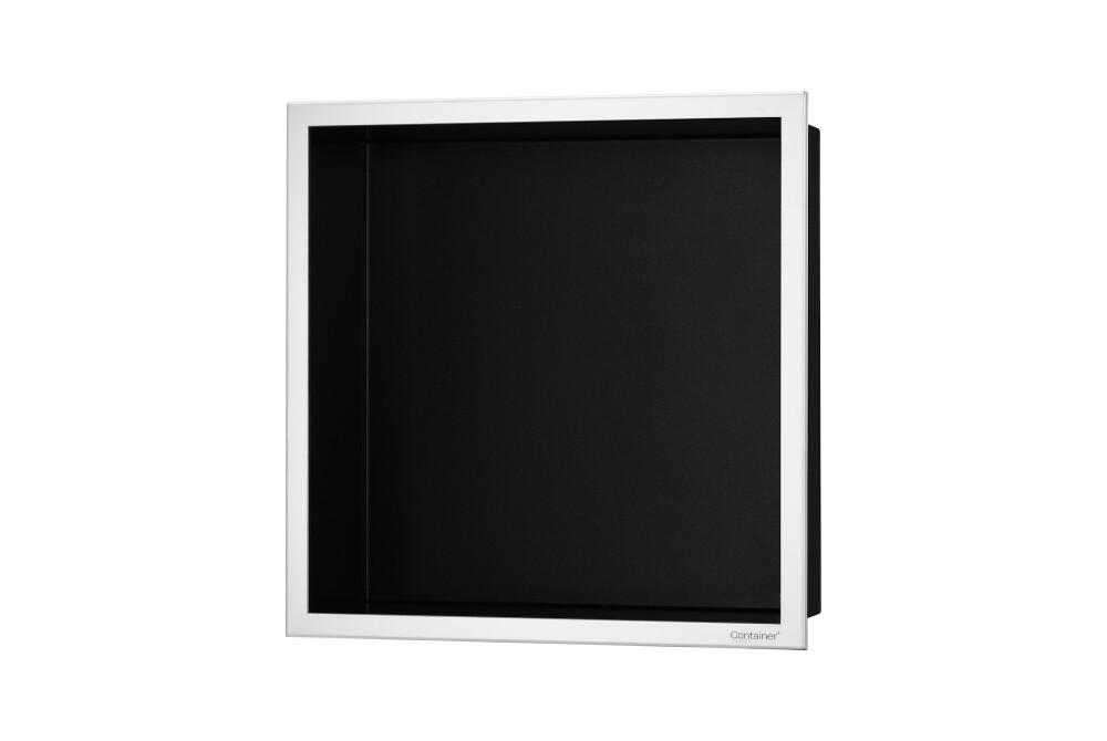 BOX (Negro)