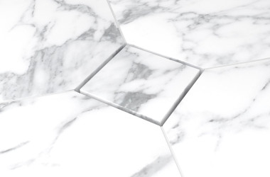Aqua Jewels Stone
