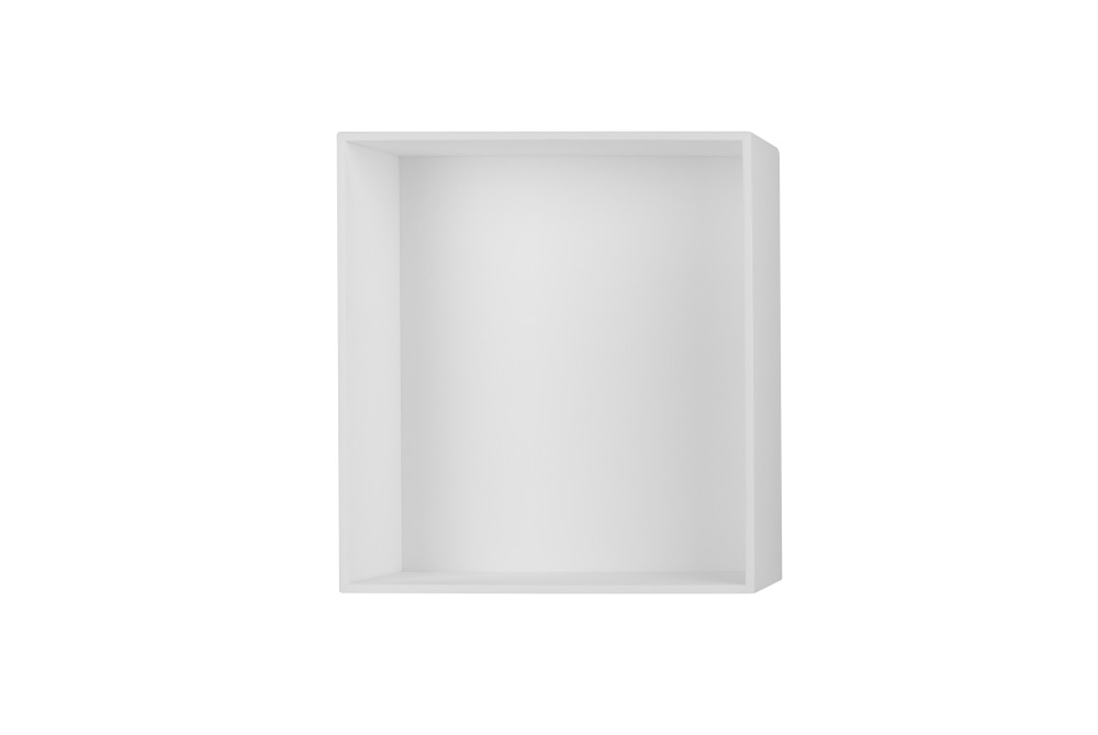 S-BOX (Solid surface)