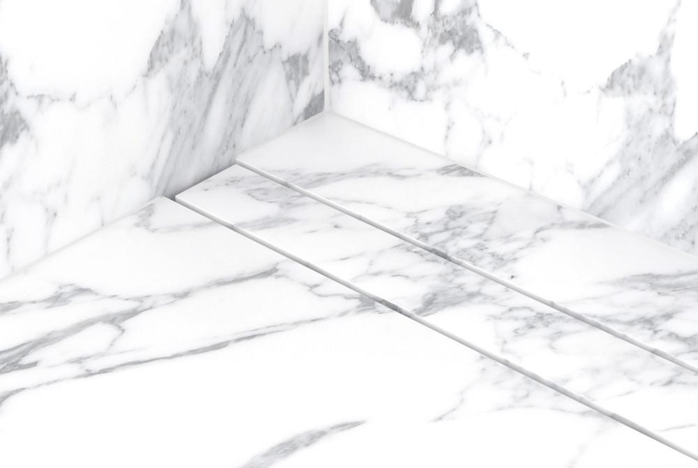 Modulo Stone Flex