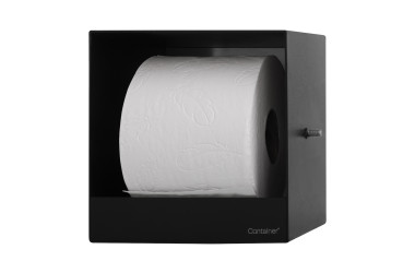 Container ROLL (Black)
