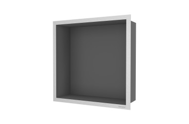 F-BOX (Anthracite)