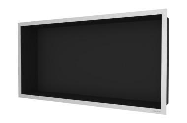 Container F-BOX (Nero)