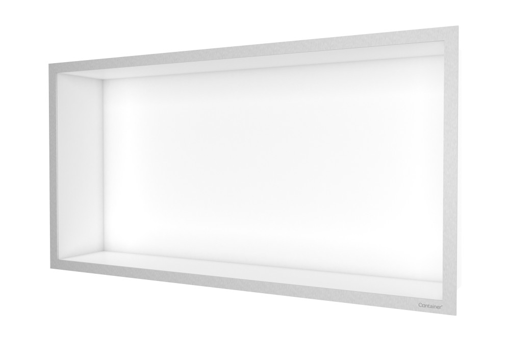 Container F-BOX