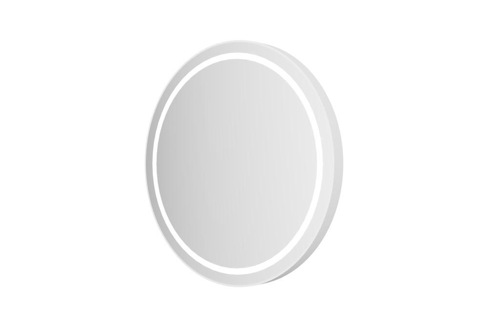 Iseo (White)