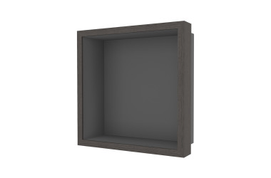 Container W-BOX (Anthracite)