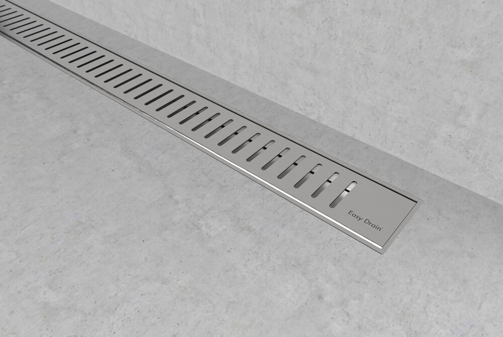 Modulo TAF + Wall