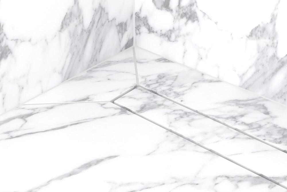 Modulo Stone