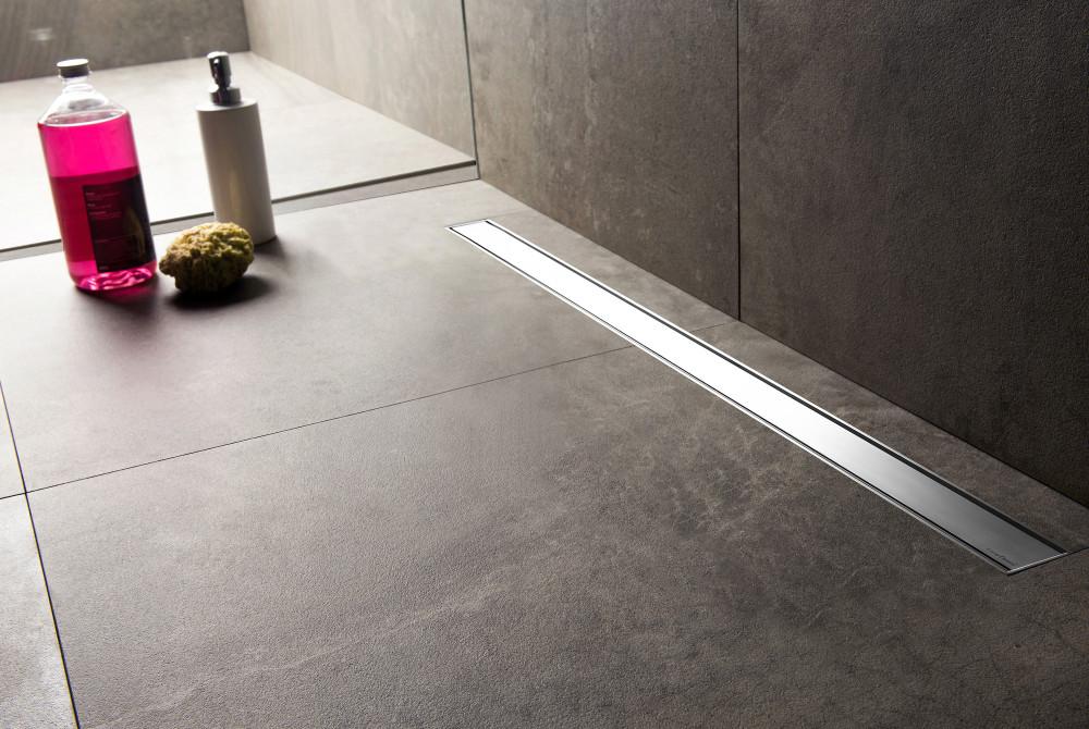 Modulo Shower board