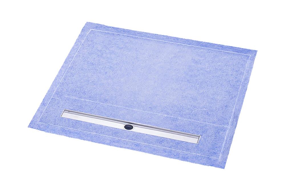 Showerboard Basic Line